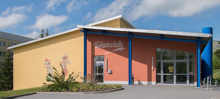 DSC_0756MHTA-Schwimmhalle-Zschopau-Main