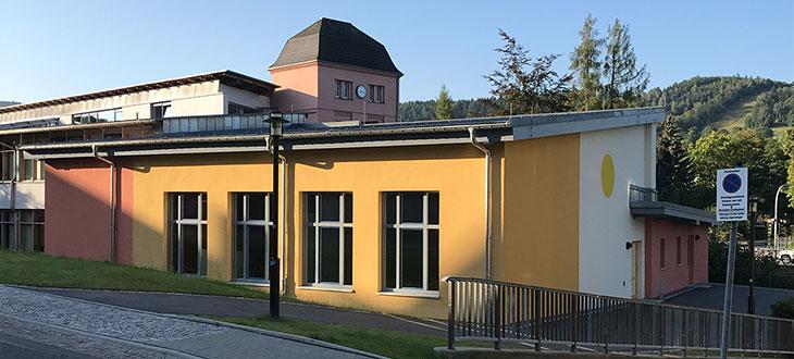 HTA-Gymnasium-Olbernhau-M