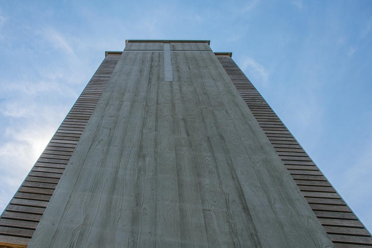 Glockenturm Chemnitz