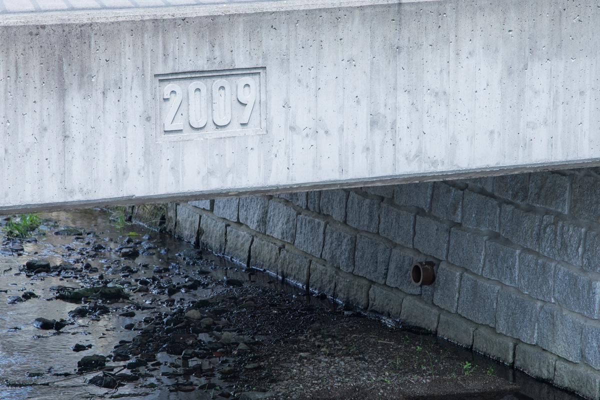 Ersatzneubau Brücke Crottendorf