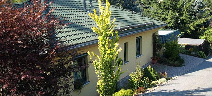 HTA – Einfamilienhaus Chemnitz 01m