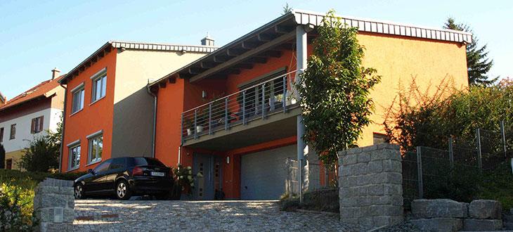 HTA – Einfamilienhaus Chemnitz 02m